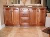 Bathroom Vanity Cabinet