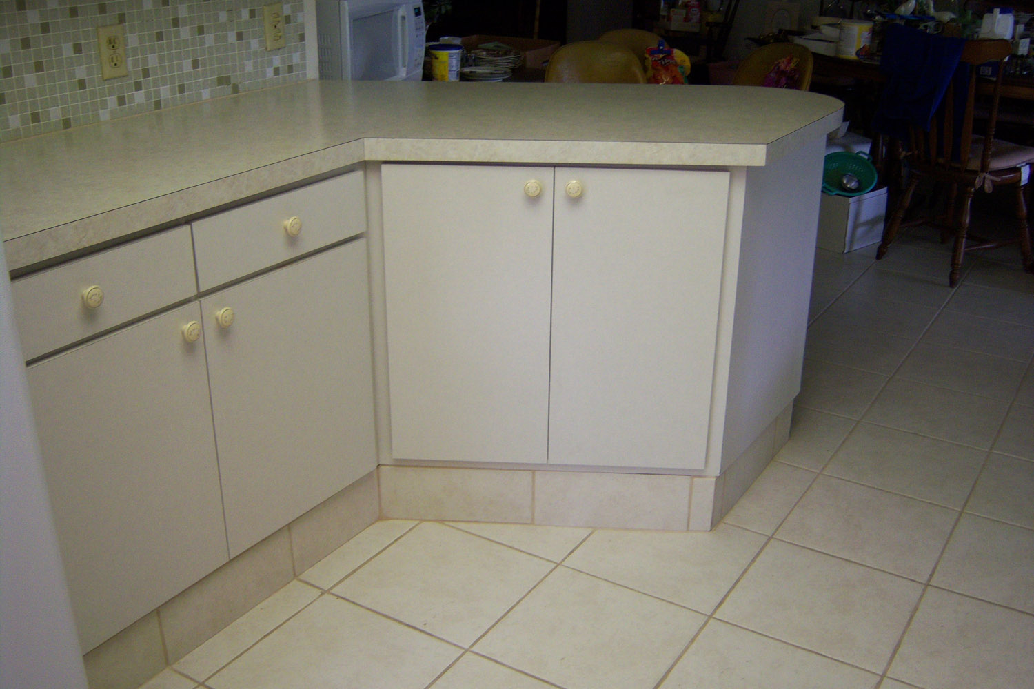 Chris Cabinets Kitchen Cabinets also Chris Cabinets Kitchen Cabinets