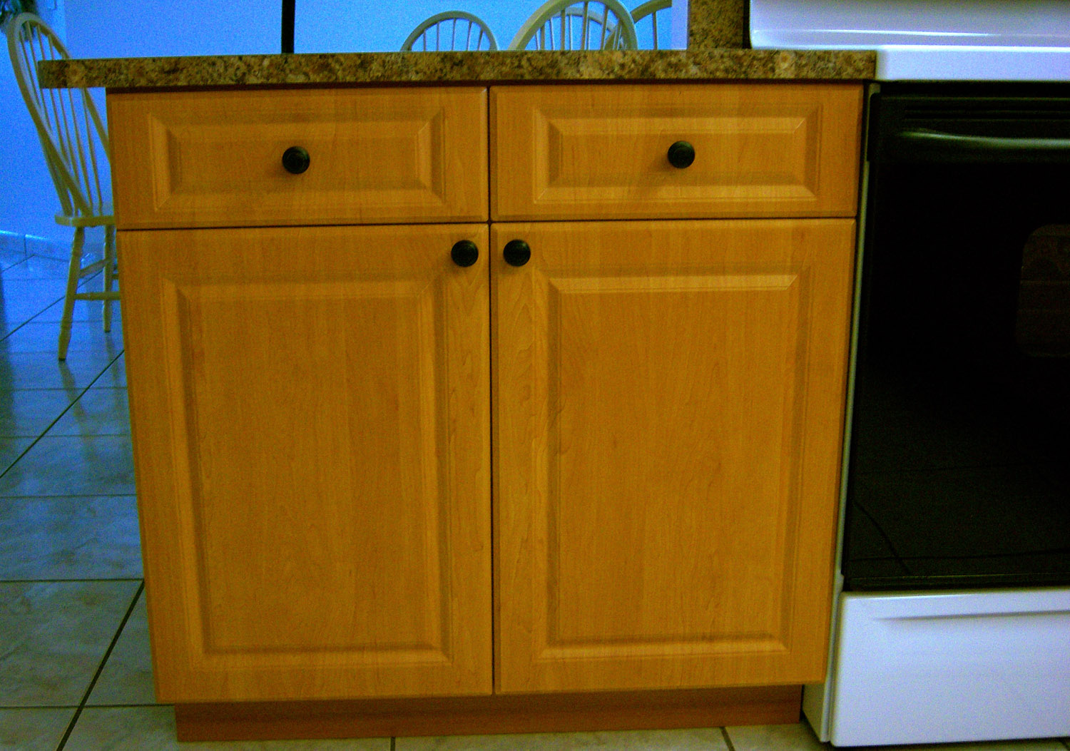 Built In Cabinets Desks Kitchen Cabinets Laundry Room Outdoor Cabinets