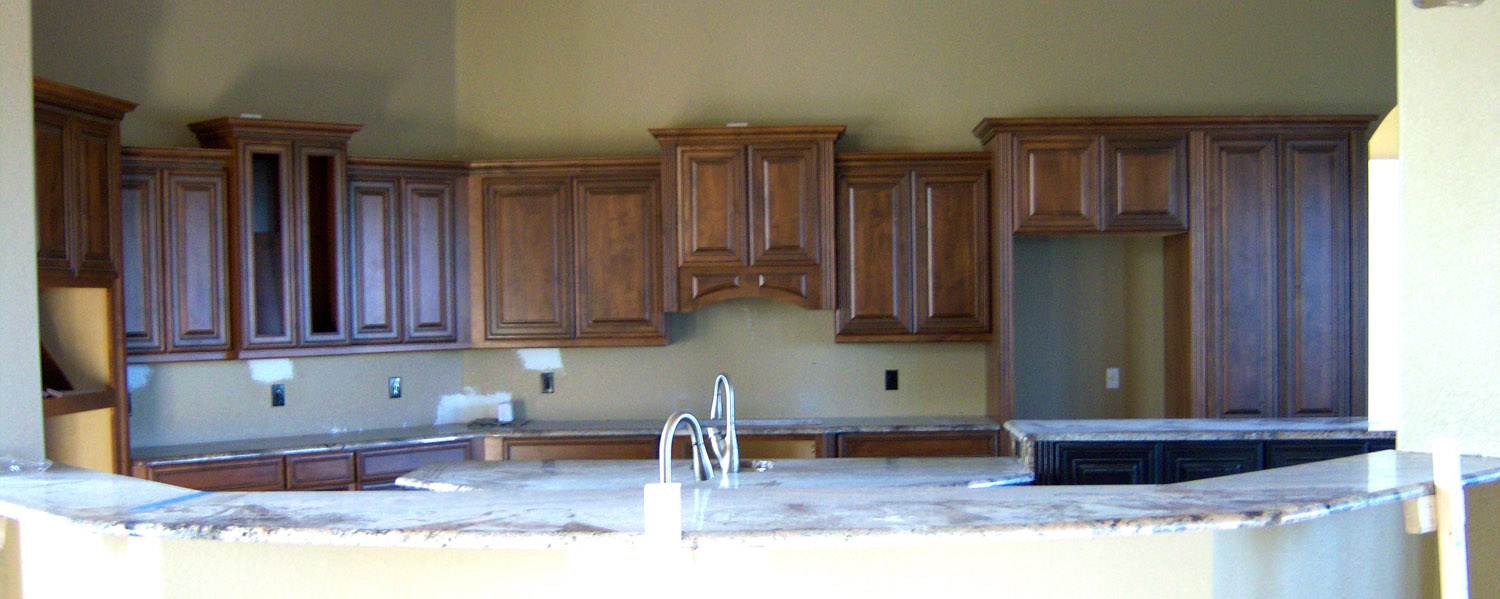 Kitchen Also Image Of Outdoor Kitchen Cabinets Cape Coral And Amazing