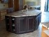 Kitchen Center Island Cabinets