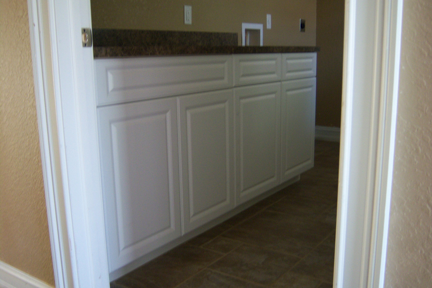 Laundry Room Cabinets Car Interior Design