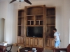 Wall Unit Stage 4