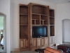 Wall Unit Stage 5