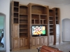 Wall Unit Stage 6